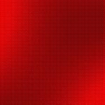 寄付者様ご紹介 【東京都遊技業協同組合 様】 2014年4月10日(木)