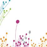 2012年度 事業報告書について